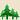 lesne-nehnutelnosti